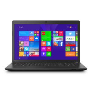 Laptop-Toshiba-Core-i3