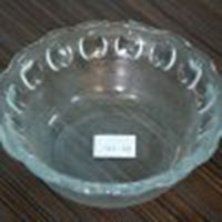 chén thủy tinh NN-C003