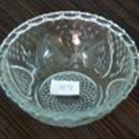 Chén Thủy Tinh NN - C010