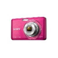 Máy ảnh Sony DSC - W310
