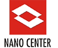 Trung tâm điện máy NANOCENTER